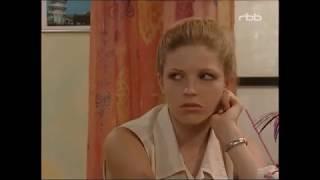 Сериал 68 эпизод Маленькие Эйнштейны/Schloss Einstein на русском 1 сезон. Учим немецкий