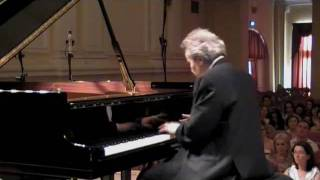 Beethoven Piano Sonata 28 A major op 101,2 mov  vivace alla marcia.avi