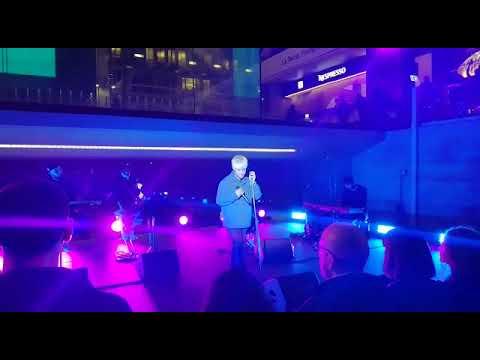 Download NMRPM - Gazzelle live @ Apple  Live - 17/05 Mp4 baru