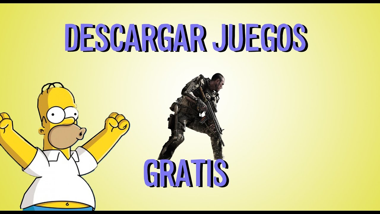 Juegos Cartas Descargar Gratis Espanol