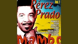 Ole Mambo