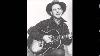 red foley - old kentucky fox chase