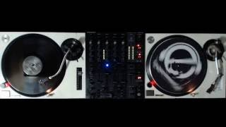 OLDSKOOL SERIES #015  MIX BY LUIS PITTI (VINYL SET) HD