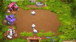 farm frenzy 3 level 80