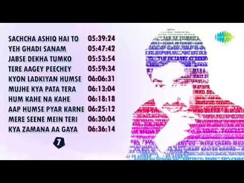 Top 100 Songs of Kumar Sanu | Best of Kumar Sanu | Kumar Sanu hit Songs | 90's hits song