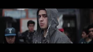 Wam ✘ Angello ft. Django  - Me Hice Solo [Videoclip Oficial]