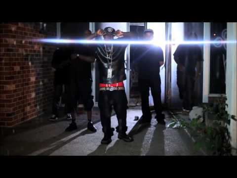 Downtown (Official Video) August Alsina (Clean)
