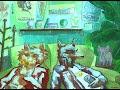 DOPE LEMON - Dope & Smoke (Official Audio)
