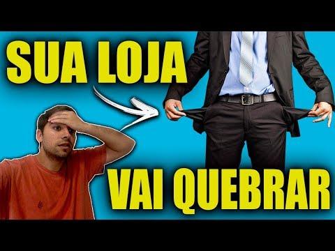 Sua Loja Dropshipping Vai Quebrar Sem Isso   Rafael Martins