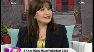 Bebekler 2 yaşına kadar hiç televizyon izlememeli Prf.Dr Hilal Mocan 2017 Video