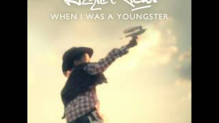Rizzle Kicks - When I Was A Youngster (Mark System