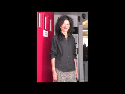 Veronica Gabrielle La Barrie 4 - 22 -15 Internet Radio Show