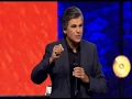 Jentezen Franklin - A Circle Of Prayer - April 19, 2017