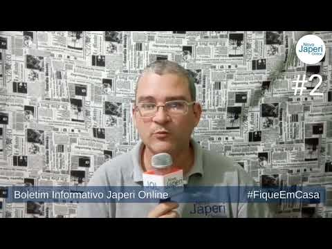 Boletim Informativo #2 - Apoio às DIARISTAS e EMPREGADAS DOMÉSTICAS