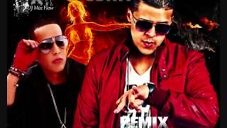 Gotay Ft. Daddy Yankee - Esto Se Jodio Remix