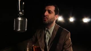 Marcelo Massário - Simples Canção de Amor - Videoclipe experimental