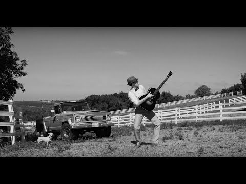 Jason Mraz – Might As Well Dance [Official Video]