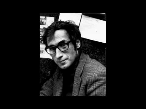 Frederic Rzewski: Down By The Riverside (1979)