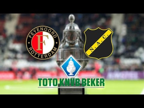 Nac Breda Stunt Tegen Az (1-3) | Wereldgoal van Idrissi | Alle Goals Az - NAC from YouTube · Duration:  4 minutes 44 seconds