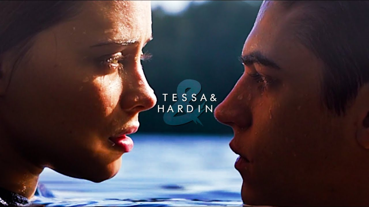 Download tessa&hardin [after] | their story.
