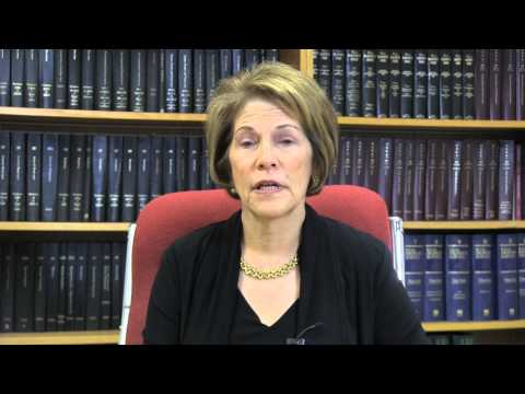 Jane Bilus Gould an Experienced Employment Rights Attorney in White Plains, NY