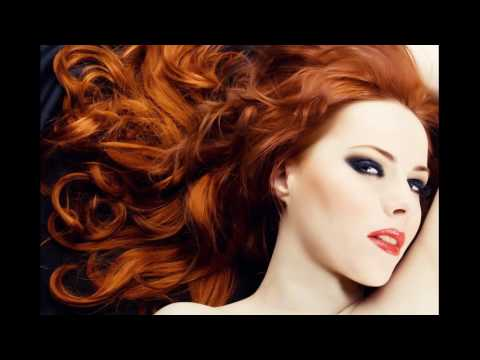 Is Vegetable Hair Dye Safe