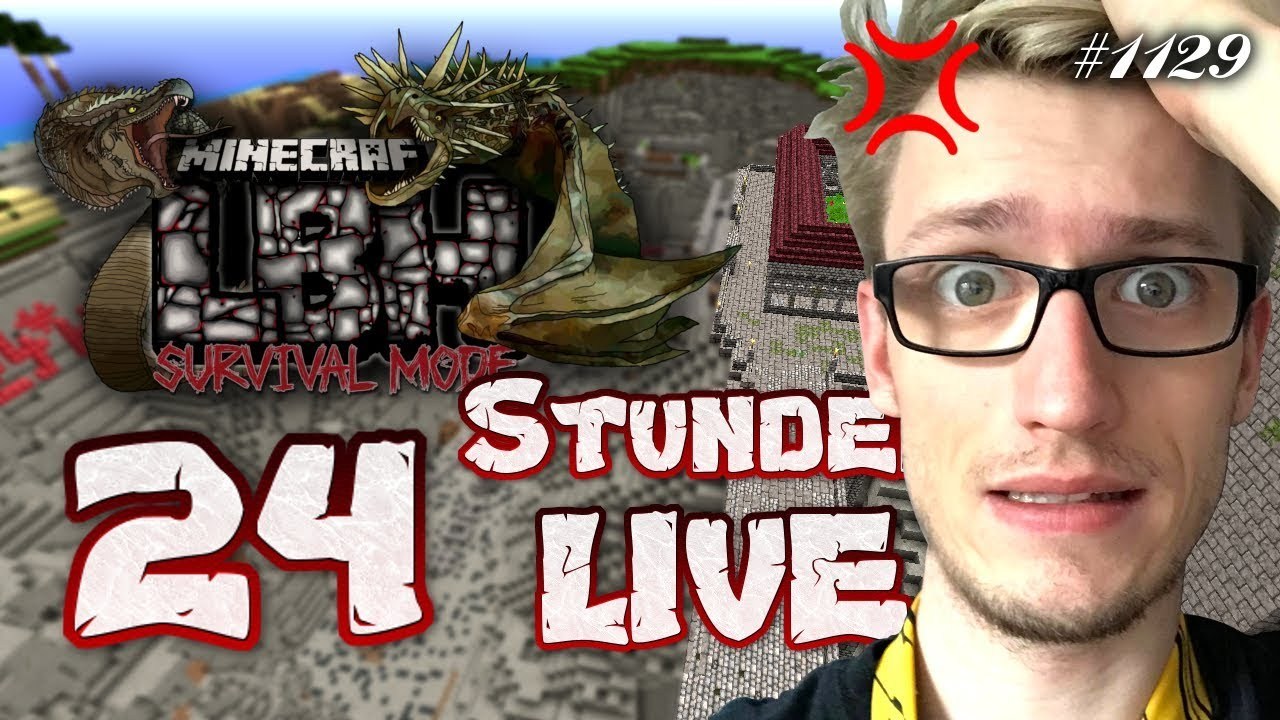 24 stunden nГјrburgring livestream