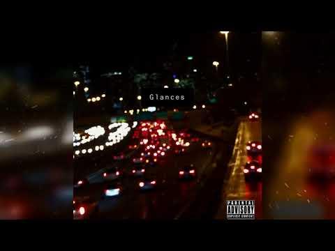 Glances (feat. Veneno) [prod. Bruferr Beatz]