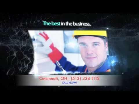 Emergency Electrician Cincinnati OH | (513) 334-1112 Best Emergency Electricians in Cincinnati