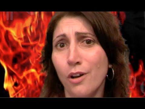 Watch hell date episodes online free in Sydney