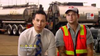 The Amazing Race Australia Season 2