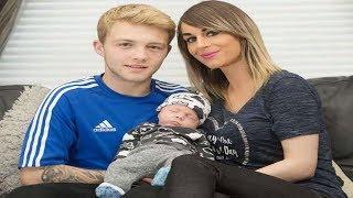 FB पर हुई मुलाकात, दो बच्चों की मां को 16 साल के लड़के से हो गया प्यार...