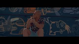 Nehat Istrefi - Dekolte (Official Video)