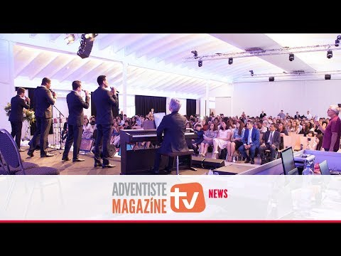 AMTV - NEWS - 5ème Congrès portugais de Suisse au Tessin