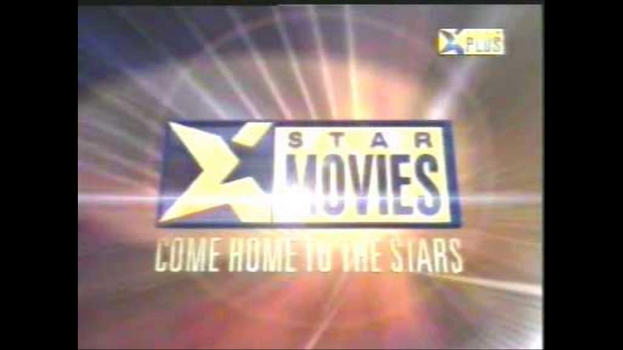 Star Movies Star World Star Sports Star News Star Plus Ident 1999