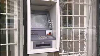 Банки Крыма работают в штатном режиме