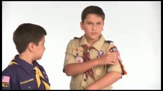 Indian valley Idaho Consumer Credit Counseling call 1-888-551-…