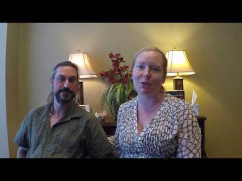 FHA Insured Loan - Loan Officer Jed Manuel
