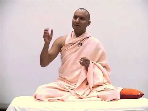 """The Art of Success"" by Om Swami ( 9th Feb 2016)"