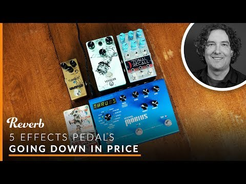 Jangraff MO D Distortion Clone (Rat Clone) Overdrive Pedal DEMO from YouTube · Duration:  6 minutes 6 seconds