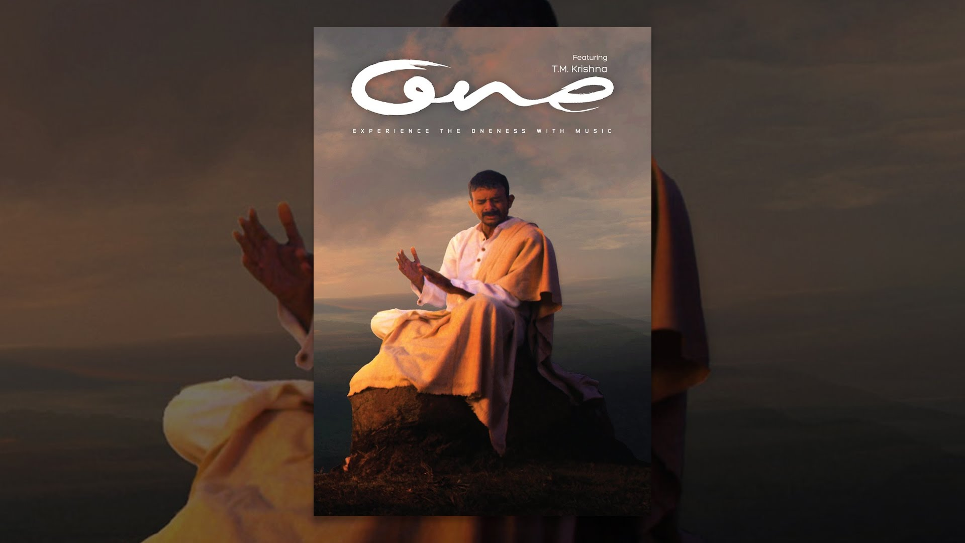 One: Experience Oneness with Music