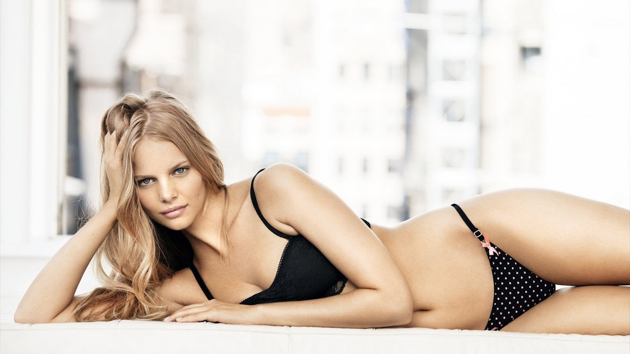 Video Marloes Horst nude (54 photos), Tits, Paparazzi, Instagram, braless 2006