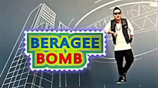 beragee waathi a tribute to mukabala 2