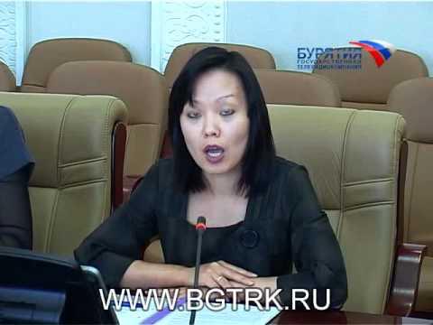 Ерээдүйн хүтэлбэрилэгшэдэй Сибириин форум