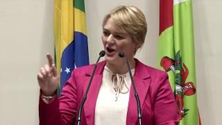 Deputados querem o cumprimento do artigo 170 em Santa Catarina
