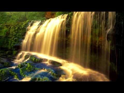 Napi tisztító meditáció - Thuróczy Róbert