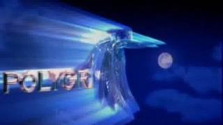 Polygram Filmed Entertainment Ident