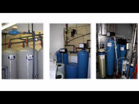 Jet Pumps Cheltenham Caledon Flow Water Solutions