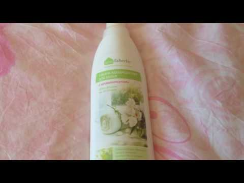 Ultra fabric softener with the Laundry aromatase