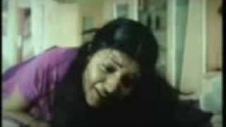 NE PREMICHEDI -Anjuman90